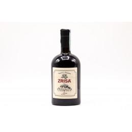 Zrisa - Liquore di ciliegie marasche