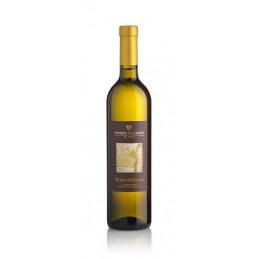 Borgofriano - Rubicone Chardonnay e Grechetto gentile IGP