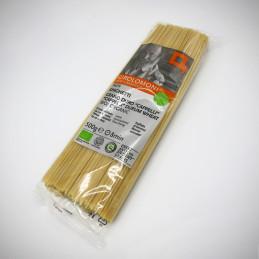 Spaghetti bio Girolomoni