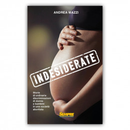 INDESIDERATE