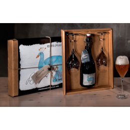 Amarcord Riserva Speciale Gift Pack