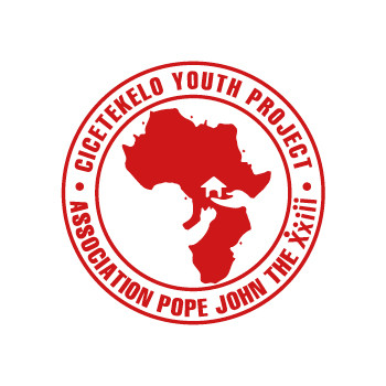 Cicetekelo YOUTH Project