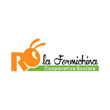 Ro' la Formichina