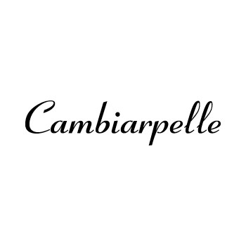 Cambiarpelle